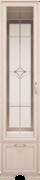 Шкаф для посуды Венеция 20 бодега