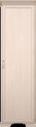 Шкаф для одежды Венеция 31 бодега