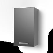 Навесной шкаф 400 4В ЛБДП