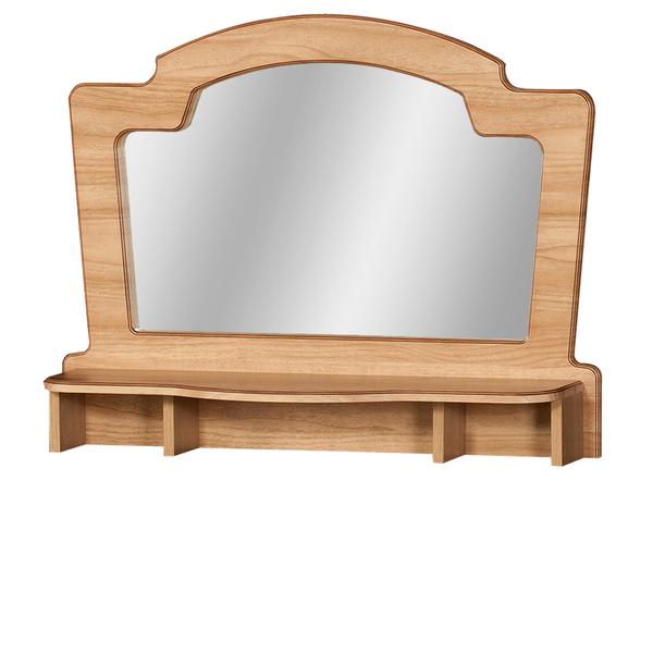 Зеркало Ралли 857 - фото товара