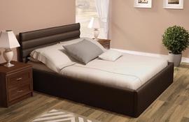 Кровать Альба с подъемным механизмом