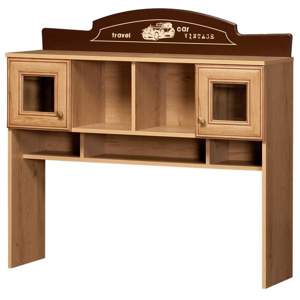 Надставка стола Ралли 856 - фото товара