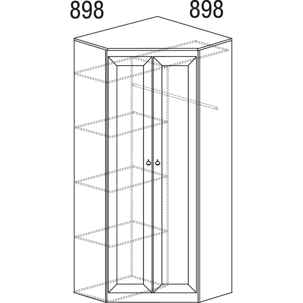 606 - фото товара