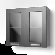 Навесной шкаф 800 8ВС ЛБДП