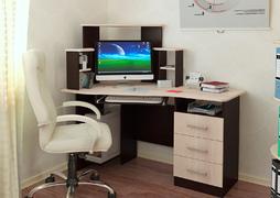 Компьютерный стол Каспер