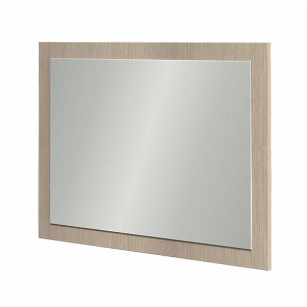 Зеркало Фиеста - фото товара