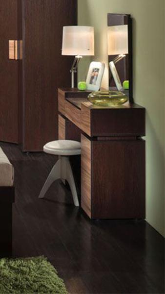 Гипер Стол туалетный 1 - фото товара