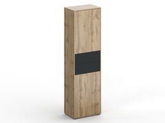 Шкаф 1-дверный Кельн 21