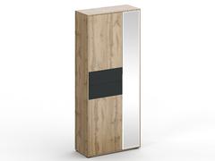 Шкаф 2-дверный Кельн 22