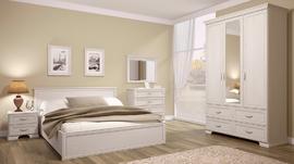 Спальный гарнитур Венеция бодега